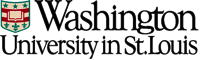WashingtonUniversity logo en.png